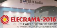 elecrama-2016